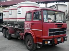 Fiat 684 allestimento U.Piacenza (Falippo) Tags: fiat 684 cipolle fiat684