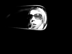 nuit noir (sonyacita) Tags: utata:project=ip195
