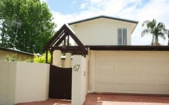 Address available on request, Narraweena NSW