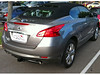 03 Nissan Murano Convertible ab 2012 Verdeck sis 03