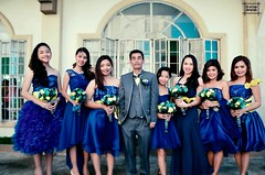 pido and upen wedding waiting for the bride life on frame photography and events management dennis toreja perez byron acosta aron paul minas tagaibaanako 13 (lifeonframephotography1) Tags: wedding coverage dennis perez upen pido ibaan toreja lifeonframephotographyandeventsmanagement