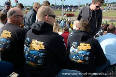 MPM Seaside Affair Oudenhoorn 2014 - 04