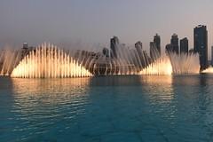 Dubai, August 2016, D810 2342 (tango-) Tags: dubai emirates mall fountain