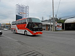 Rural Tours 2857 (Monkey D. Luffy 2) Tags: bus mindanao photography philbes philippine philippines enthusiasts society long king