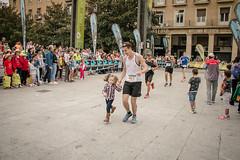 2016-09-25 12.28.33 (Atrapa tu foto) Tags: espaa europa europe maratondezaragoza saragossa spain xmaratnciudaddezaragoza zaragoza ateltismo atletics carrera corredores deporte marathon maraton maratn runners running sport aragon es
