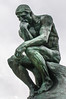 (HD Photography1) Tags: france museerodin paris