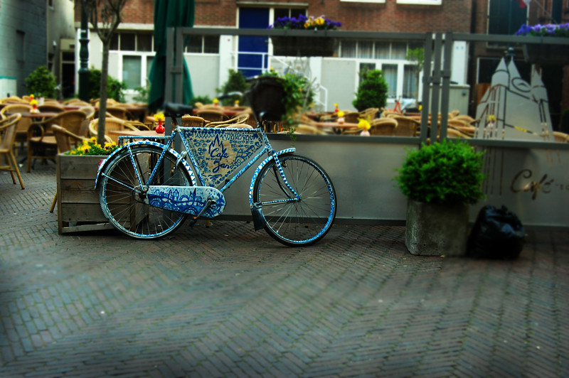 Delft13