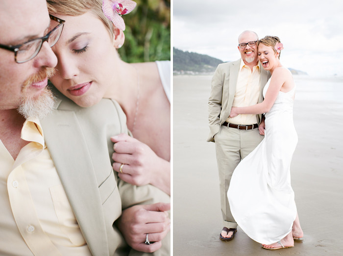 cannon_beach_wedding_11