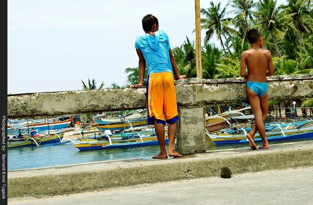 Balingasay River 4