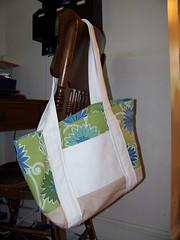 J&Cs bag