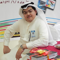 ME (Abu AbdulMalik AlBukha'ari) Tags: