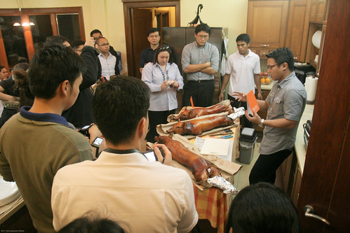 General's Lechon Ultimate Taste Test-16.jpg