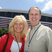 Primerica 2011 Convention_144