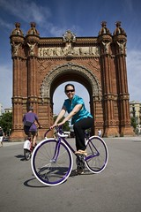 Cycle Chic BCN - Crew (6)