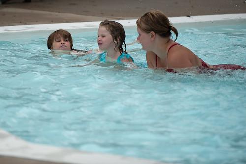 06-22-11_swimming_028