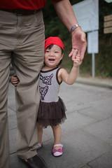 小林香織照片攝影師拍攝 040