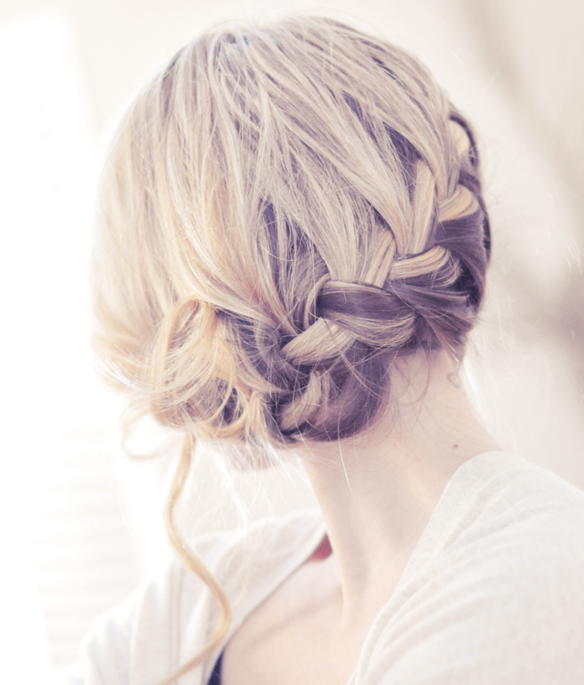 wedding wedding planning hair make up , 5887010998 306e2e5563 o