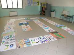 PINOKIO Palermo 6062495 (P.IN.O.K.I.O) Tags: creativity labs palermo pinokio