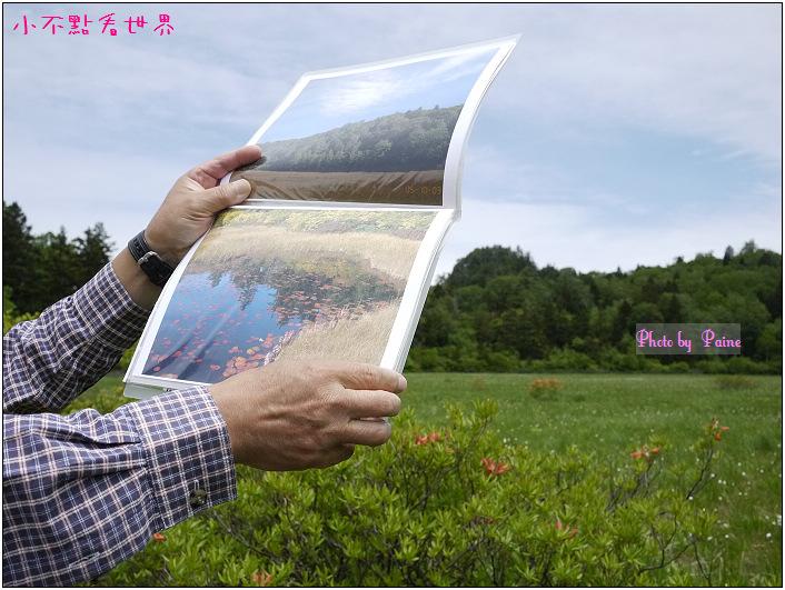 八幡平健行-36.jpg