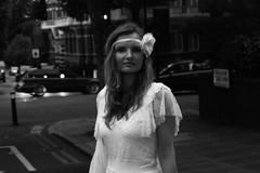London Brides