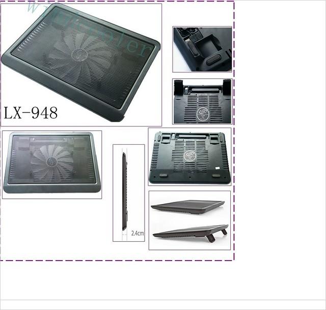 Tấm lót bàn phím bằng silicon cho laptop, chống bụi và nước - 7