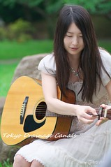 20110626_AikoHonda010