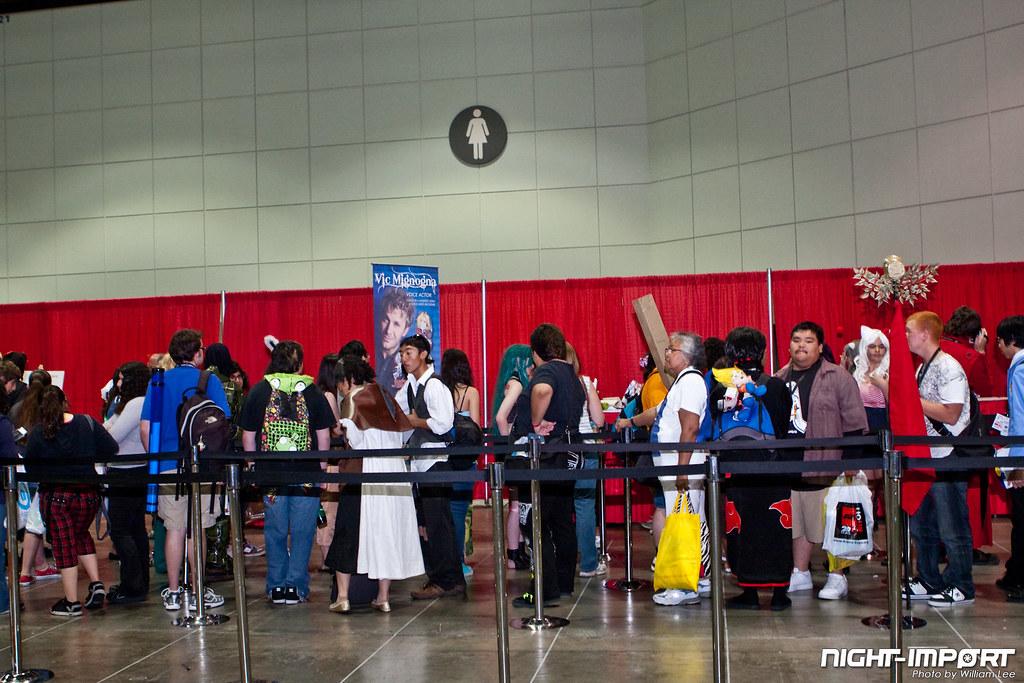 Anime Expo Pt.2--4