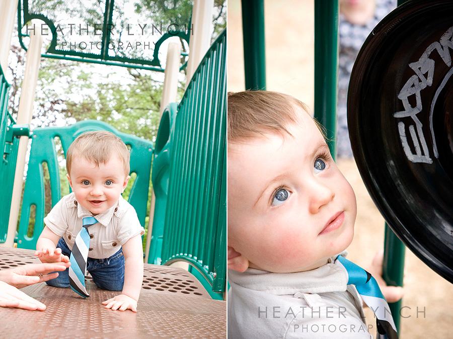 HeatherLynchPhotography_RKP10