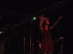 Brunna Campos e Eduardo Costa no Caipiro (Brunna Campos) Tags: show mulher andre musica ao bruna matte vivo universitario cantora embudasartes sertanejo caipirao eduardocosta mariaceciliaerodolfo brunnacampos