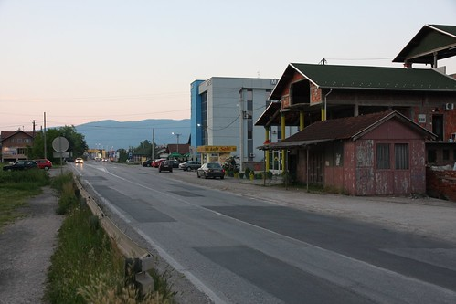 Bosnia - 088