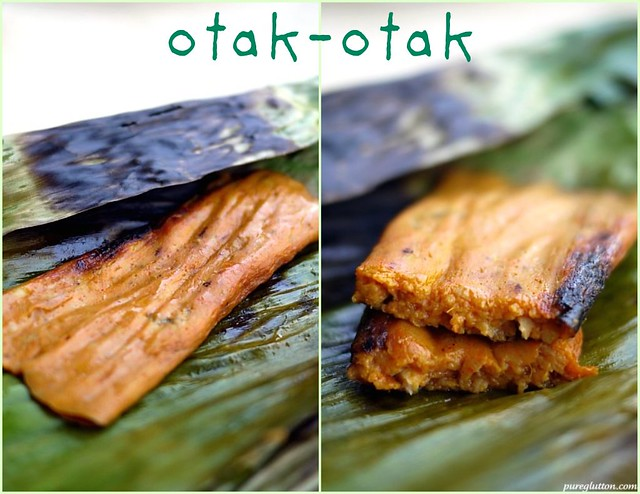 otak collage