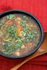 Thumbnail image for Hot And Sour Vegetable Soup