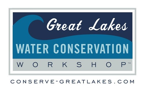 The Fifth Great Lakes Water Conservation Conference