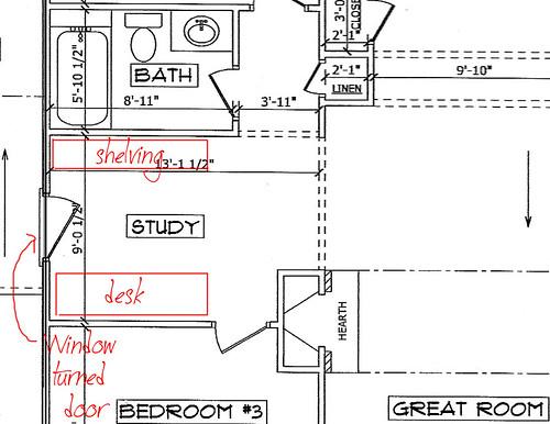office_floorplan