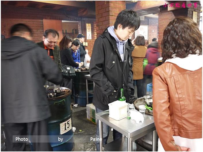 新村站站著吃烤牛小排 (15).JPG