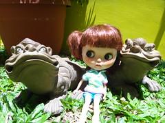 Pippa's adventure 5