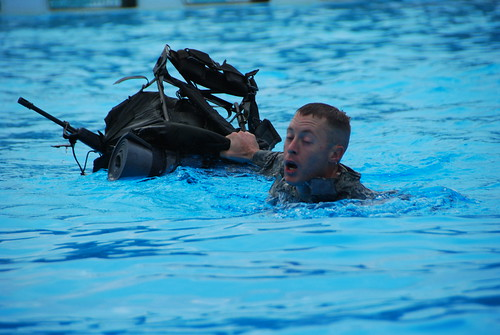california new camp arizona test water pool swim mexico army hawaii golden utah san colorado sink state nevada rifle guard best tournament event national memory soldiers warrior luis warriors olympic nco region survival troops guam vii 2012 obispo laps treading ruck