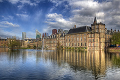 "Binnenhof • <a style=""font-size:0.8em;"" href=""http://www.flickr.com/photos/45090765@N05/7222226006/"" target=""_blank"">View on Flickr</a>"