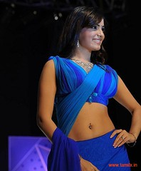 actress-samantha-hot-wallpapers-hd-latest-photo-navel-pics-biography-upcoming-movies-tamil-images-profile-8 (actressvideo) Tags: hot love film wet photo still pics watch profile free pic scene images bikini actress heroine movies latest hd wallpapers samantha navel without scenes biography tamil stills kama upcoming relase
