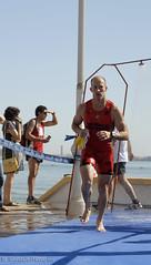 XVI Trialón (38) (GonzalezNovo) Tags: sport deporte melilla triatlón pwmelilla triatlónbomberos xvitriatlón