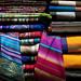 Mercado de Otavalo (8)