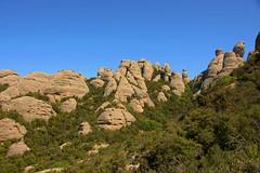 Montserrat  4 (jorgeaq) Tags: landscape landscapes montserrat montaa montaas variosonnar16803545za carlzeiss1680 alpha700 landscapesdreams carlzeissvariosonnartdt1680mmf3545za parcnaturalmuntanyademontserrat carlzeiisvariosonar1680 variosonnartdt35451680 carlzeissvariosonnardt1680mmf3545za