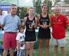"""pilar carrillo y patricia vicente campeonas consolacion 3 femenina padel torneo padel san miguel el candado junio 2012 • <a style=""""font-size:0.8em;"""" href=""""http://www.flickr.com/photos/68728055@N04/7402680034/"""" target=""""_blank"""">View on Flickr</a>"""