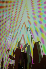 jackieleeyoung_psychfest_may3_medicineprojections_inverse