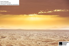 desert landscape (nullplusphoto) Tags: road street travel sky cloud sun sunlight tourism nature horizontal sunrise landscape fun photography dawn flying sand asia dubai village desert stock middleeast aerialview dry overcast nopeople adventure arabia hotairballoon remote midair lookingdown istock majestic sanddune unitedarabemirates climate cloudscape rf distant stockphotography royaltyfree commercialuse colorimage buildingexterior nonurbanscene aridclimate highangleview directlyabove builtstructure humansettlement licenseable