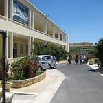Malta 2008