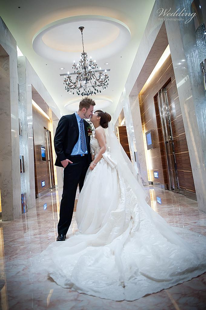 '婚禮紀錄,婚攝,台北婚攝,戶外婚禮,婚攝推薦,BrianWang,大直典華,21'