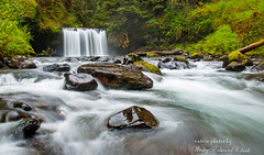 BCF 3_edited-3 (Photos by Wesley Edward Clark) Tags: oregon silverton scottsmills buttecreekfalls
