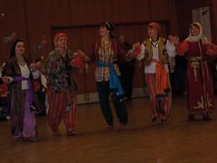 Lyridsm Festival 2014 005