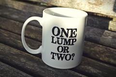 P1180027 (IsabelleAusten) Tags: england english cup coffee tea britain sugar mug british onelumportwo